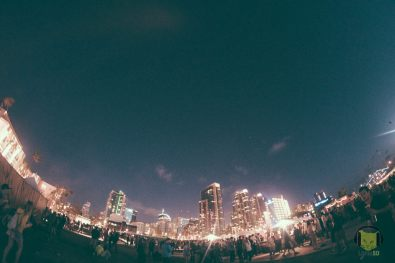 030616_CRSSD_Day2_A7R2_-13