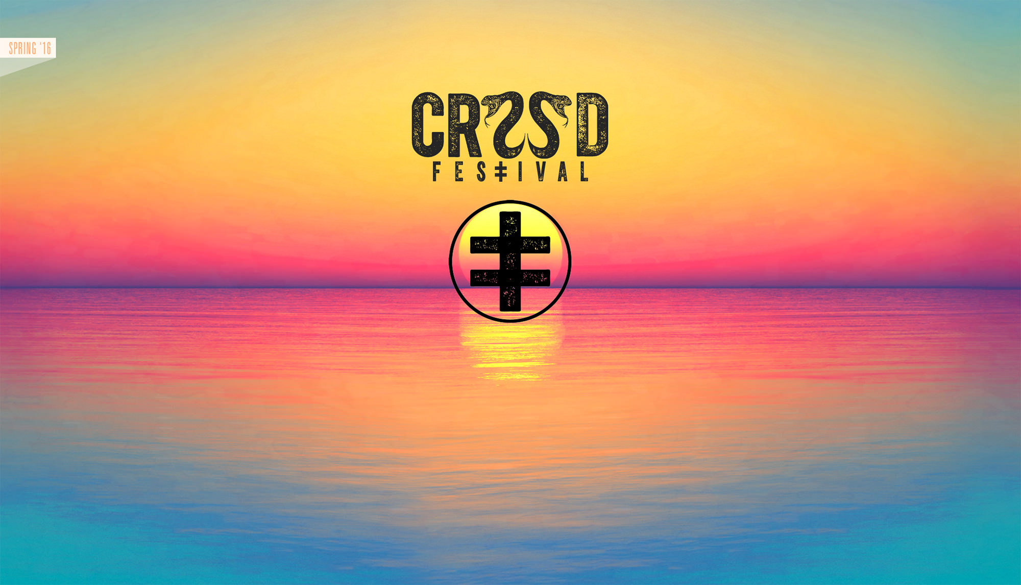 CRSSD Festival partners with WeTransfer to offer free music and cocktail recipes ile ilgili görsel sonucu