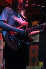 Maryn Jones of Yowler