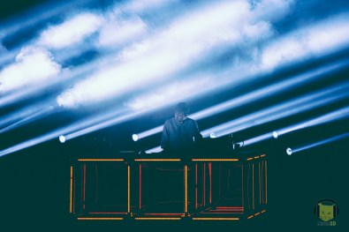 081416-Flume-ListenSD-21