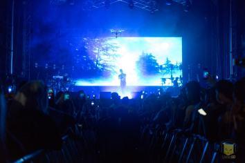 daynnightfestival65