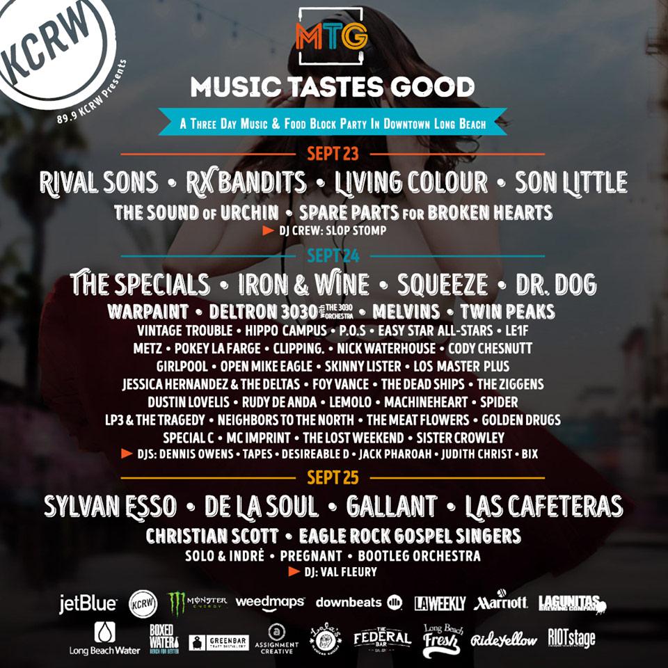 mtg-2016-flyer