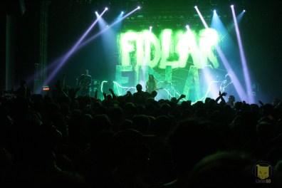 fidlar-11