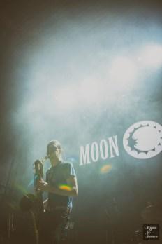 moonhooch-13-2