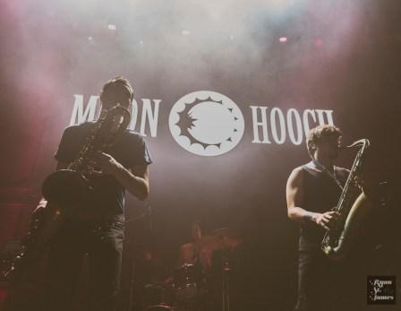 moonhooch-13