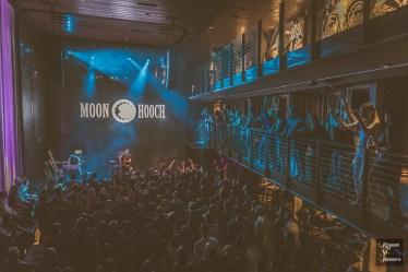 moonhooch-28