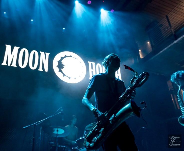 moonhooch-4