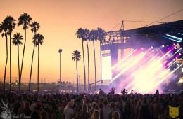CRSSD Festival