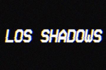 Los Shadow