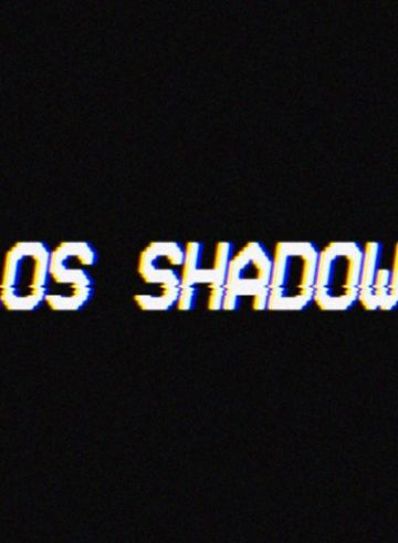 Los Shadow
