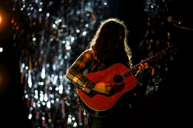 Kurt Vile & Courtney Barnett