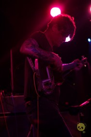 Oh Sees