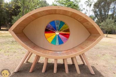 rainbowart