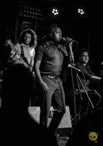 Durand Jones and the Indications at the Casbah by Nicholas Regalado for ListenSD