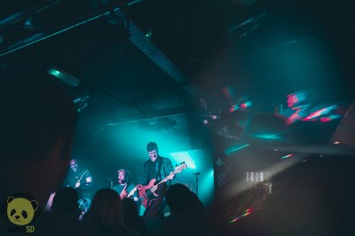 The Bottom Line 03-28-19-1 at the Key Club by Natasha Koziarska for ListenSD