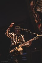 The Specials at House of Blues by Collin Worrel for ListenSD