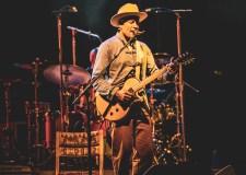 Ben Harper at Wonderfront Festival 2019 by Collin Worrel for ListenSD