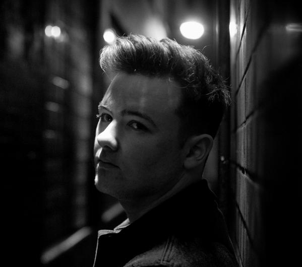 Artist Review: Declan J Donovan