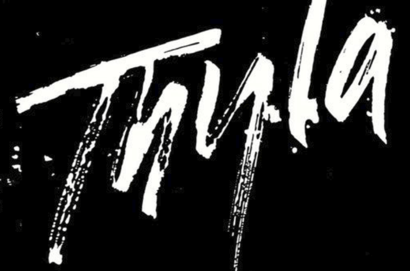 Artist Review: THYLA