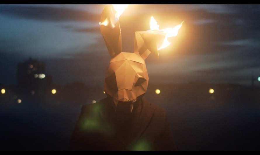 Music Video Feature: Flor and the Sea: Kings and Queens