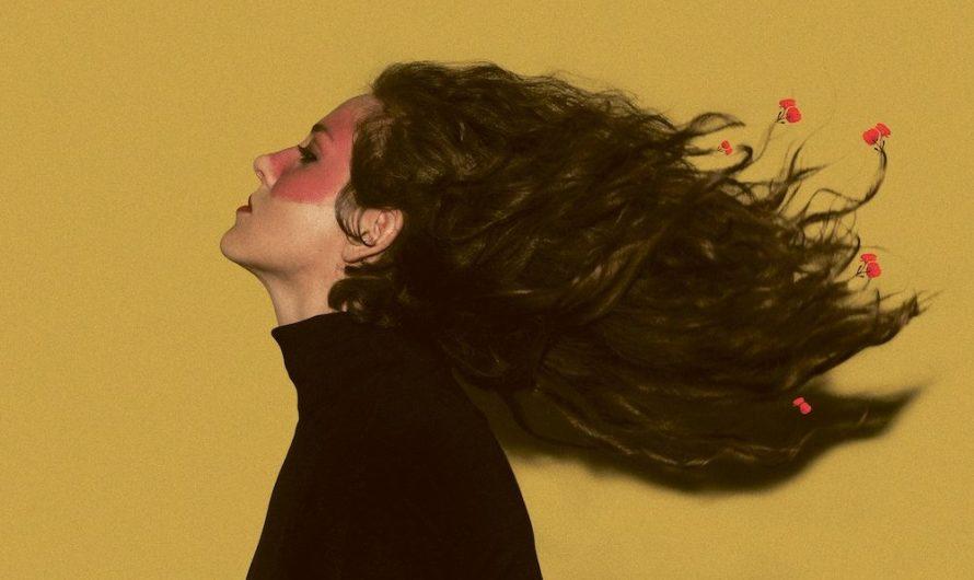 Featured Track Review: Gurli Octavia: Tomorrow I'm A Man