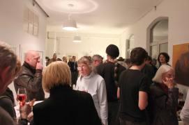 Ausstellung-Lister-Kuenstler-2014-2