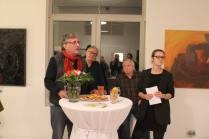 Ausstellung-Lister-Kuenstler-2014-4