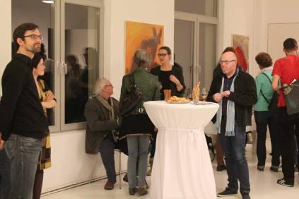 Ausstellung-Lister-Kuenstler-2014-5