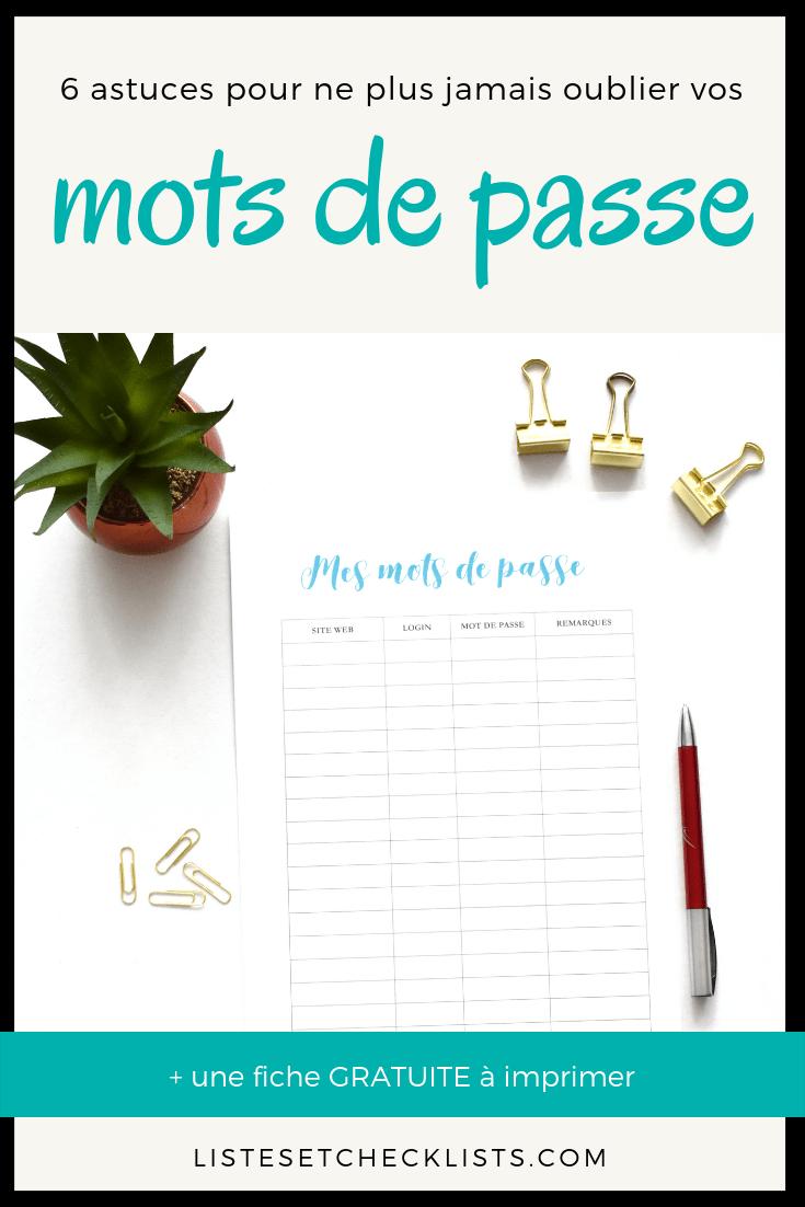 astuces_mots_de_passe