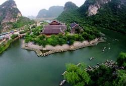Trang-An-Eco-Ninh-Binh