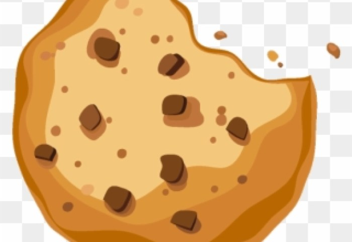 Bagel Clipart Baked Goods Judaism Png Download 600927