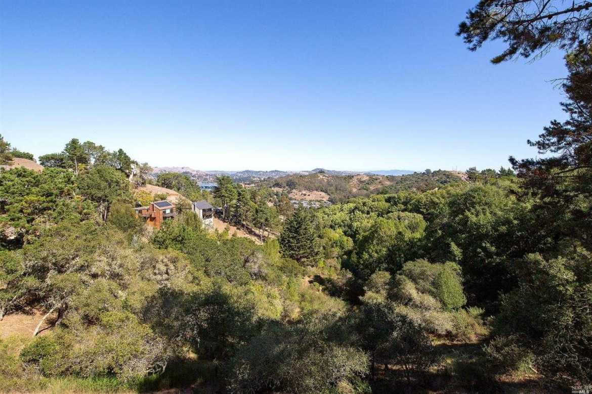 $1,150,000 - 2Br/2Ba -  for Sale in Mill Valley