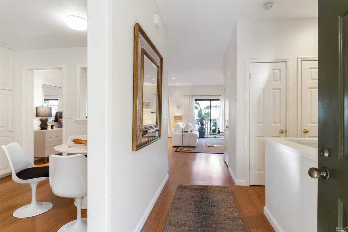 $995,000 - 2Br/3Ba -  for Sale in Mill Valley