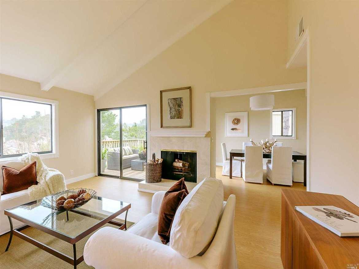 $849,000 - Br/0Ba -  for Sale in Mill Valley