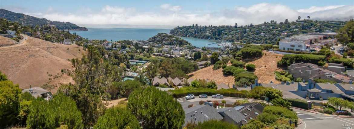 $725,000 - 1Br/1Ba -  for Sale in Marinero Heights, Tiburon