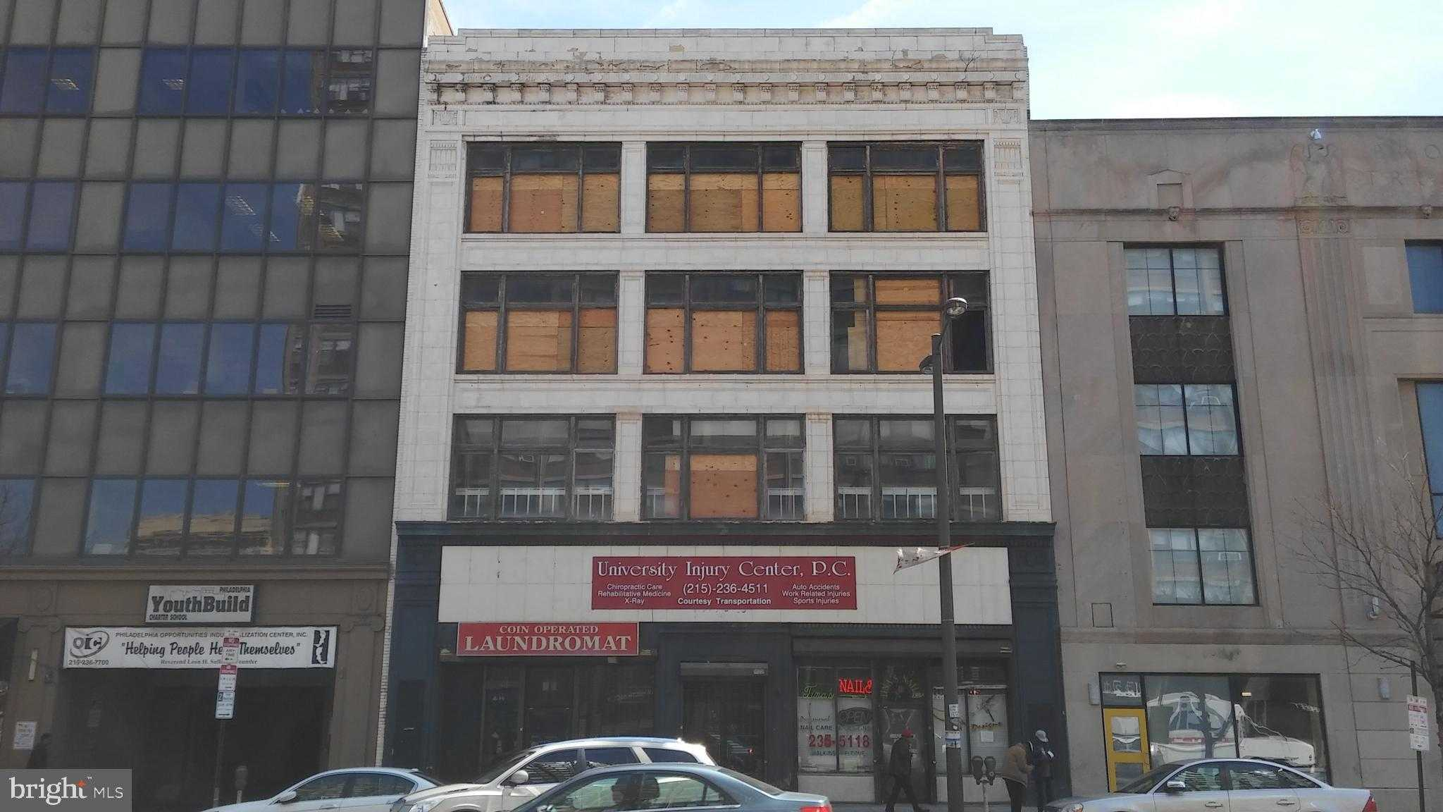 $11,900,000 - Br/Ba -  for Sale in Yorktown, Philadelphia
