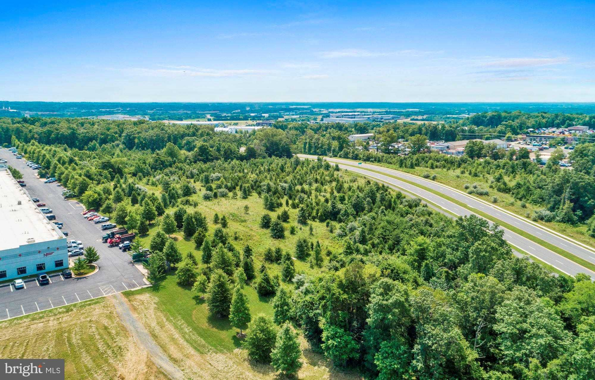 $12,731,600 - Br/Ba -  for Sale in Manassas