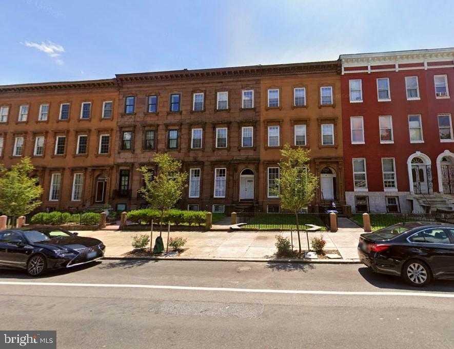 $1,230 - 1Br/1Ba -  for Sale in Franklin Square Park, Baltimore