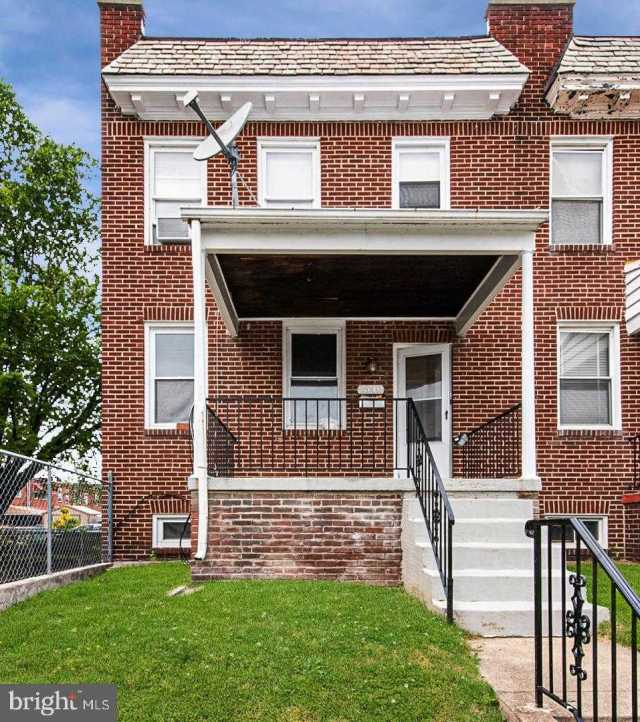 $50,000 - Br/Ba -  for Sale in Baltimore
