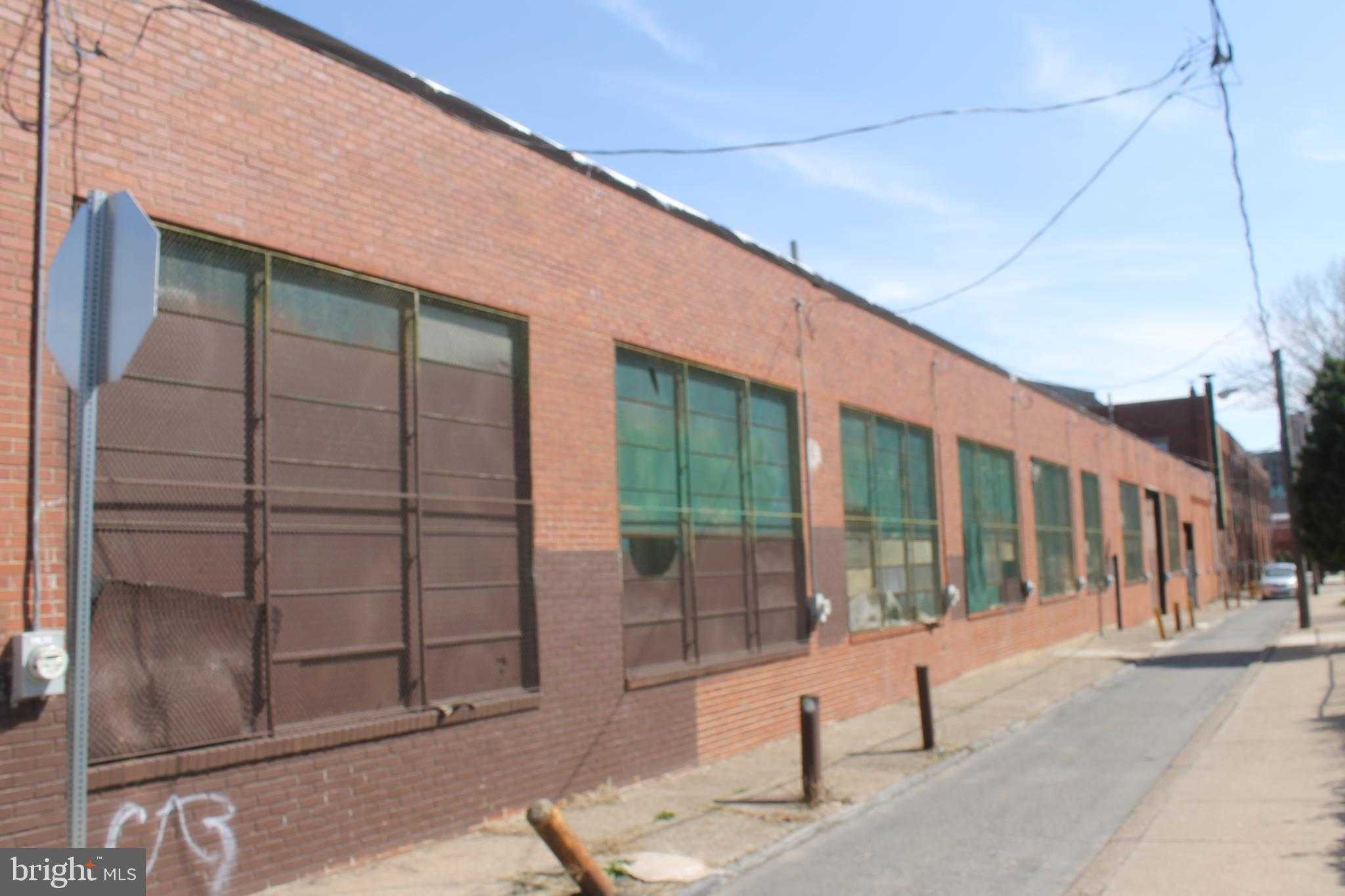 $8,900,000 - Br/Ba -  for Sale in Philadelphia