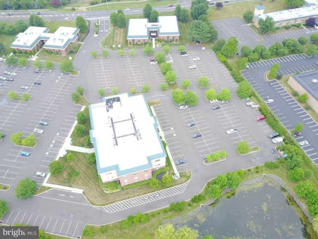 $19,000,000 - Br/Ba -  for Sale in Newtown