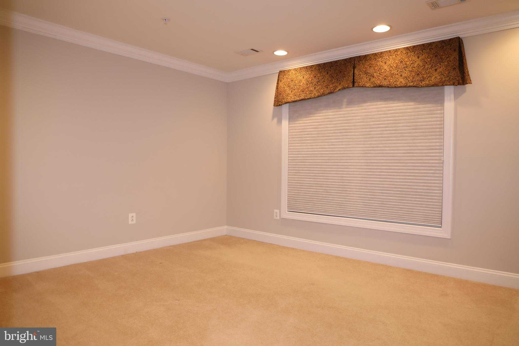 $715,000 - 3Br/3Ba -  for Sale in Regency At Leisure World, Silver Spring