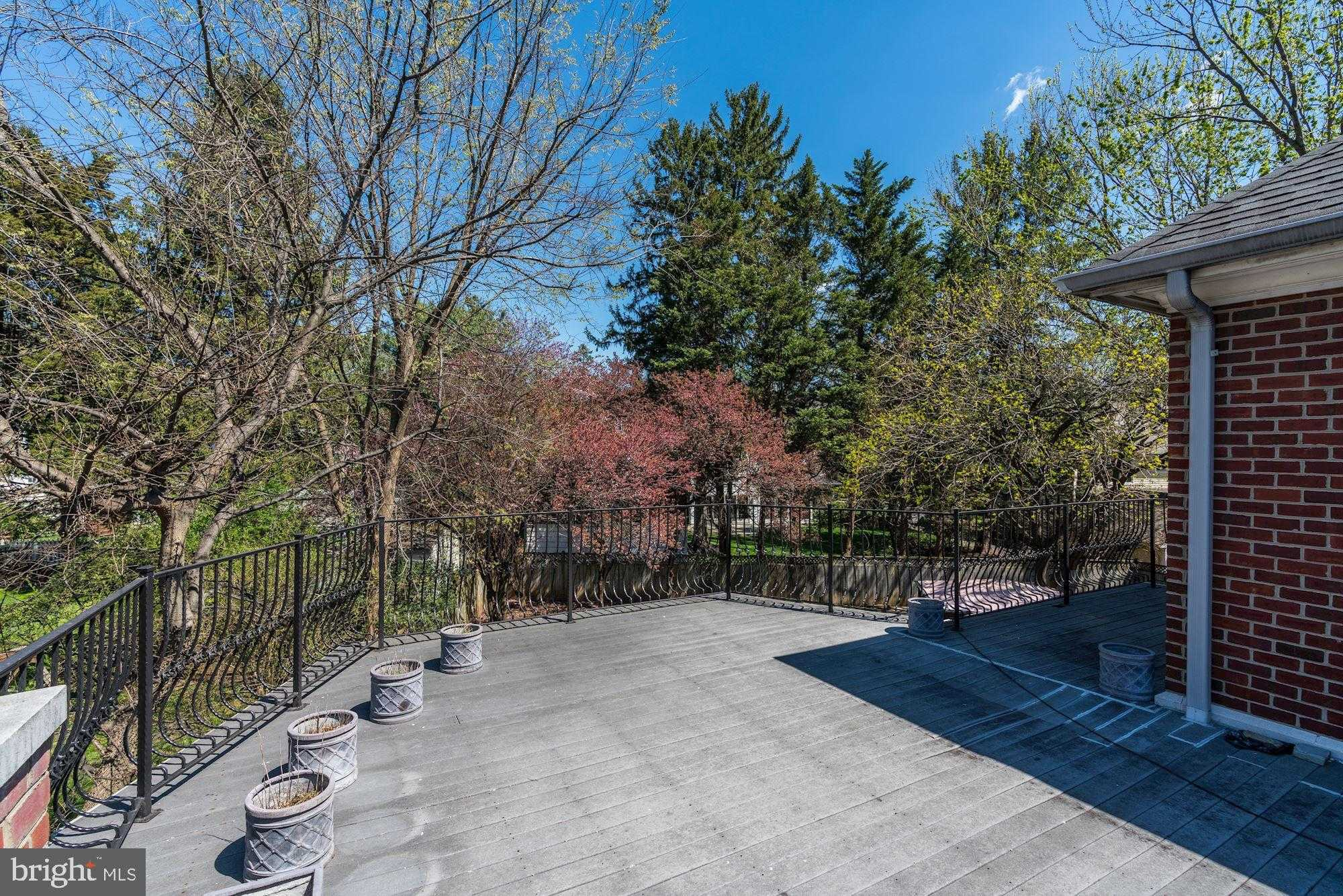 $2,100,000 - 7Br/6Ba -  for Sale in North Ch Ch-kenilworth, Chevy Chase