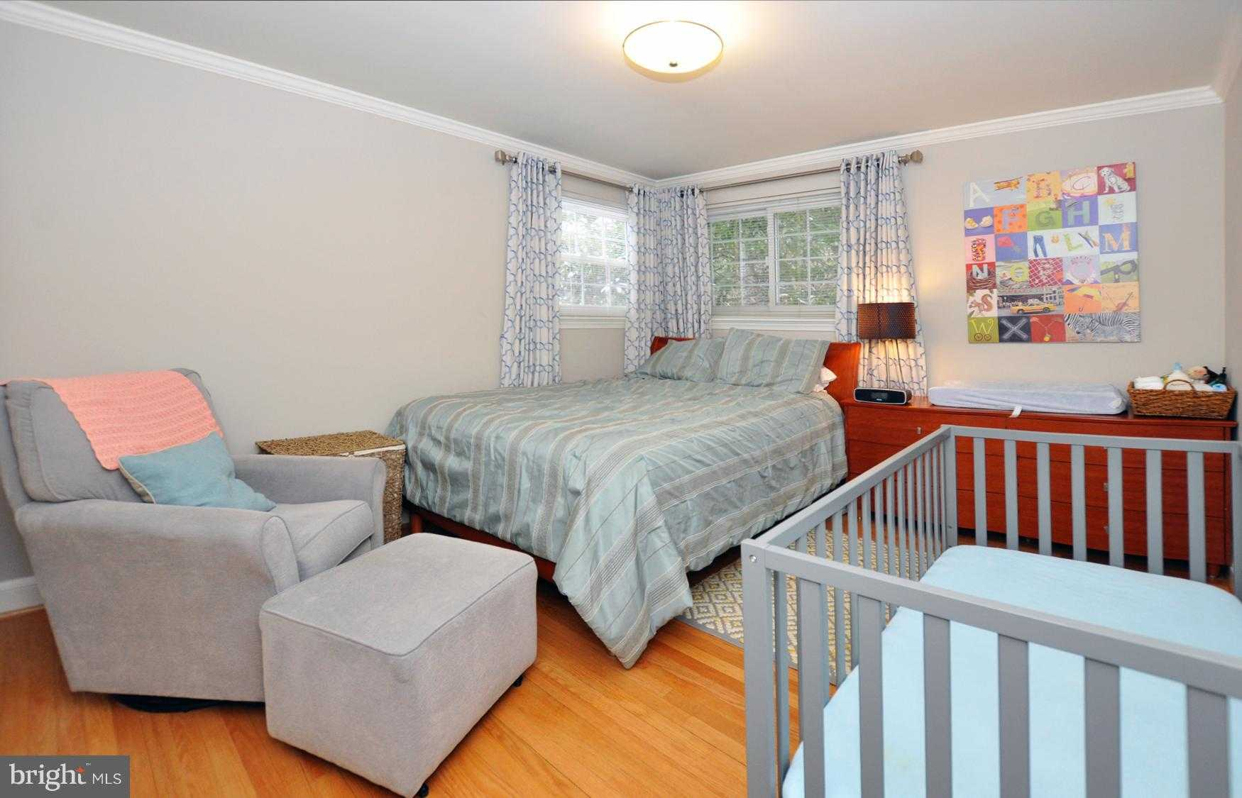 $998,000 - 3Br/3Ba -  for Sale in High Point, Bethesda