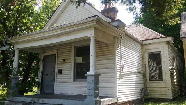 $6,900 - 2Br/1Ba -  for Sale in None, Louisville