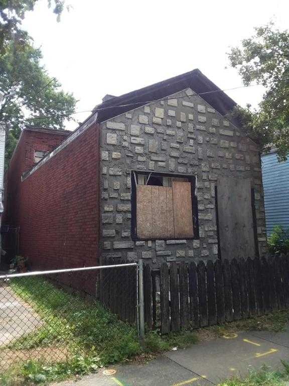 $4,500 - 3Br/0Ba -  for Sale in Lindell, Louisville