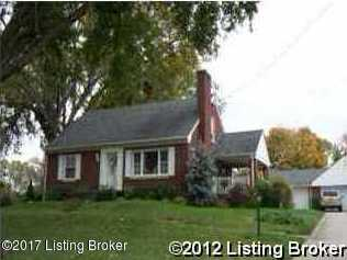 $800,000 - 4Br/2Ba -  for Sale in None, Louisville