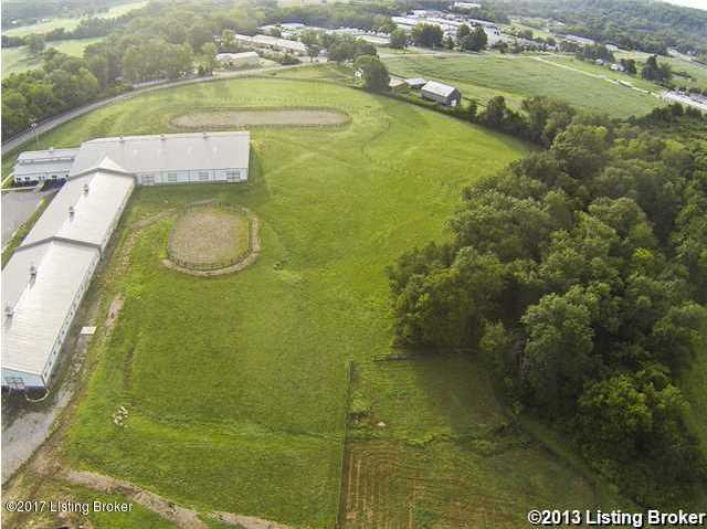 $1,900,000 - 0Br/0Ba -  for Sale in None, Louisville