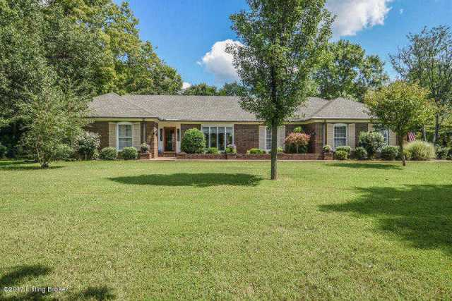 $375,000 - 3Br/3Ba -  for Sale in None, Louisville