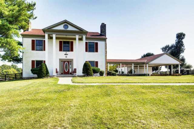 $2,800,000 - 3Br/3Ba -  for Sale in None, Louisville